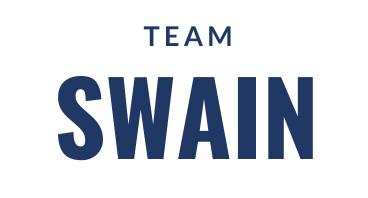 Team Swain