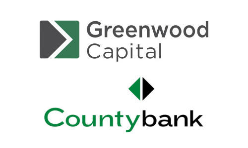 Greenwood Capital & CountyBank